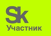 sk_partner_min